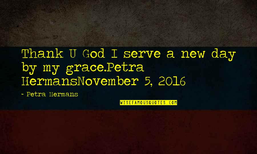 Thank God The Day Is Over Quotes Top 28 Famous Quotes About Thank