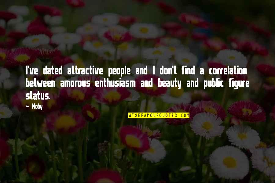 thank you for your kindness and generosity quotes by moby ive dated attractive