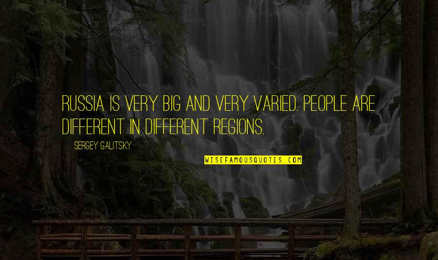 the amazon rainforest quotes top famous quotes about the amazon
