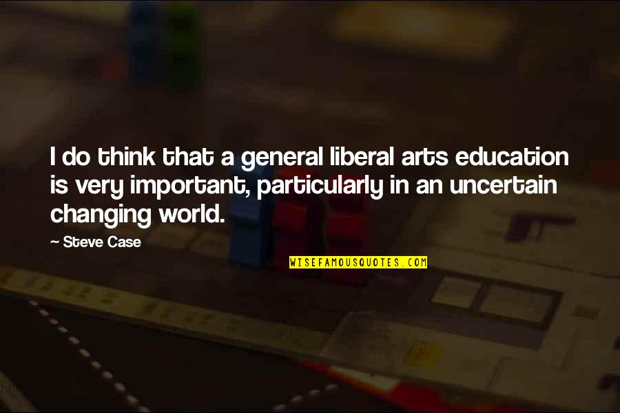 The Arts And Education Quotes Top 35 Famous Quotes About The Arts