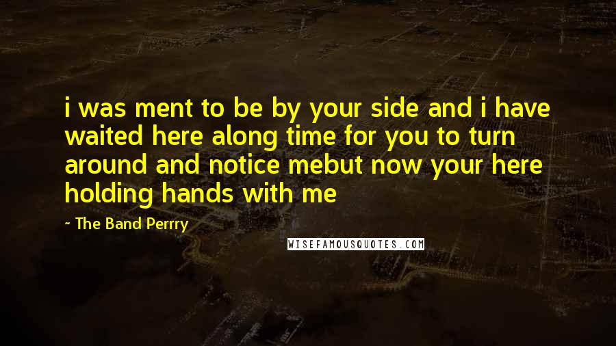 The Band Perrry quotes: wise famous quotes, sayings and ...