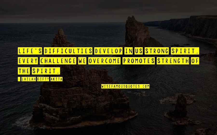 the difficulties of life quotes top famous quotes about the