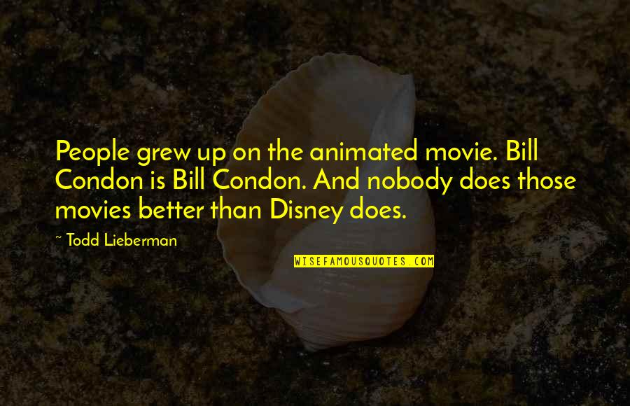 The Disney Movie Up Quotes: top 25 famous quotes about The ...
