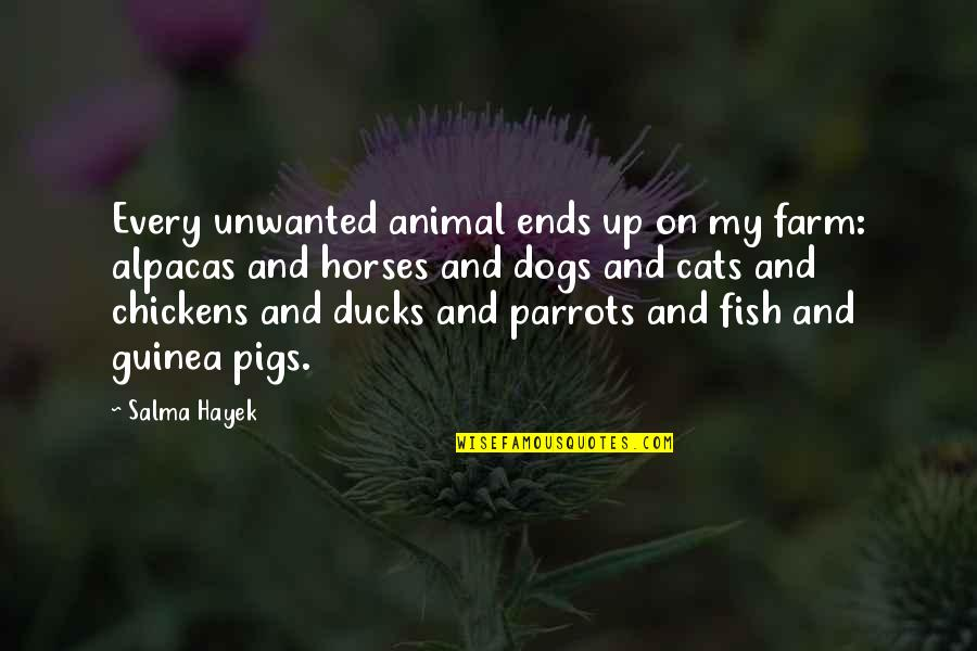 The Dogs In Animal Farm Quotes Top 1 Famous Quotes About The Dogs