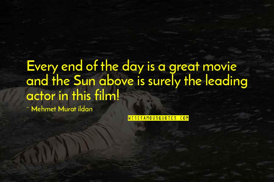 The End Movie Quotes Top 49 Famous Quotes About The End Movie