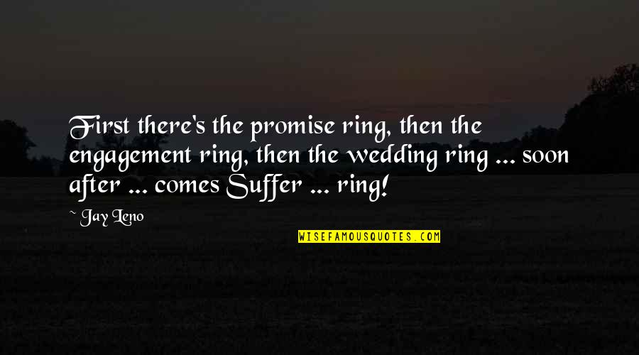 The Engagement Ring Quotes Top 36 Famous Quotes About The