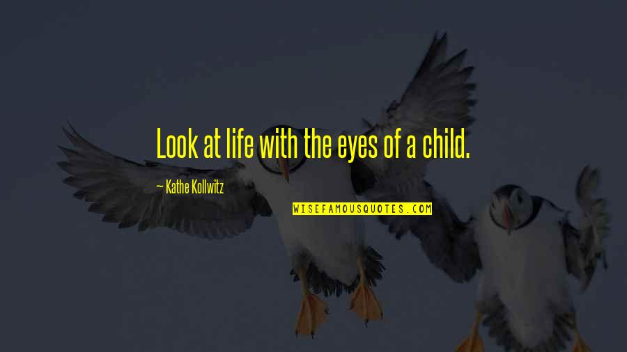 The Eyes Of A Child Quotes Top 33 Famous Quotes About The Eyes Of A