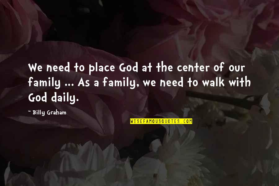 The Family Of God Quotes Top 85 Famous Quotes About The Family Of God