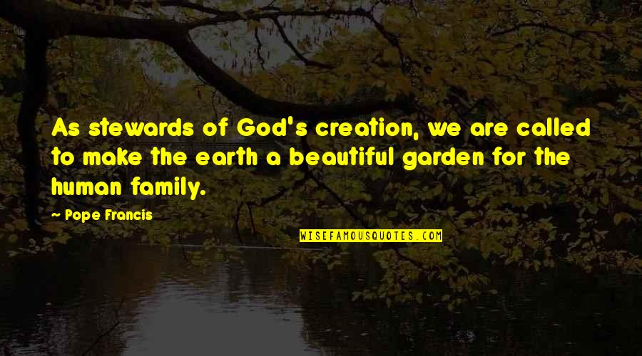 the family of god quotes top famous quotes about the family of god