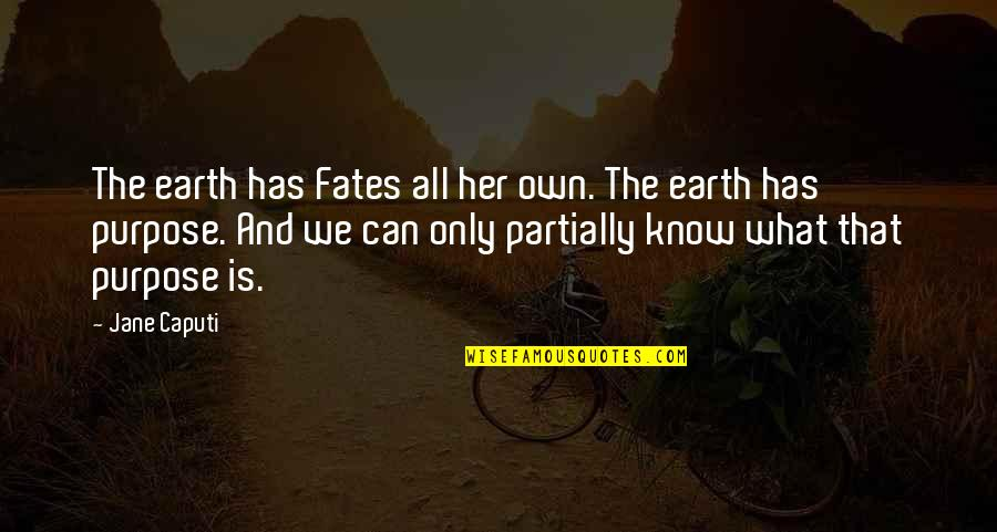The Fates Quotes Top 86 Famous Quotes About The Fates