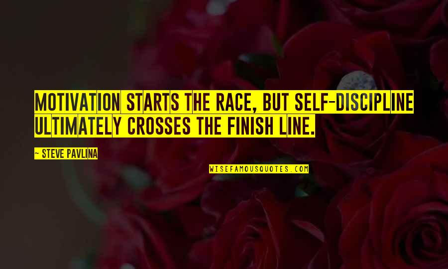 The Finish Line Quotes Top 98 Famous Quotes About The Finish Line