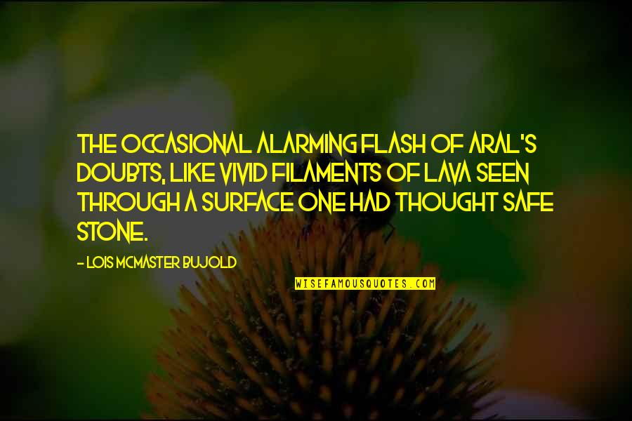 Mile quotes racism green the Essay on