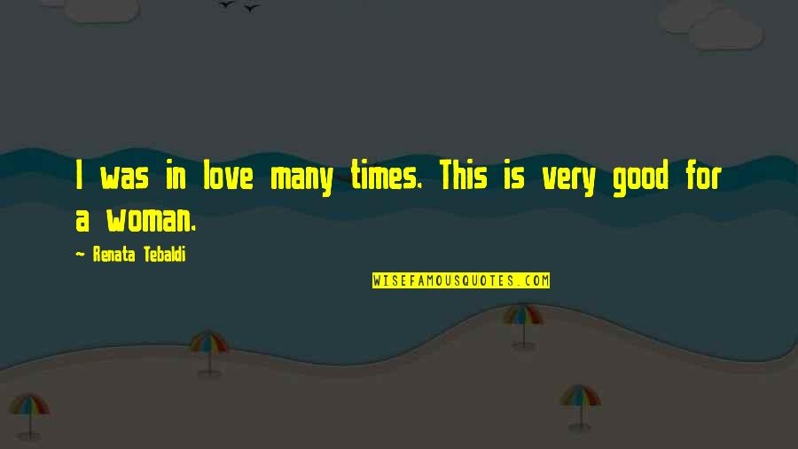 The Love Of A Good Woman Quotes Top 38 Famous Quotes About The Love