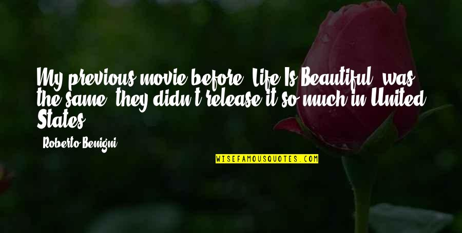 The Movie Life Is Beautiful Quotes: top 20 famous quotes ...
