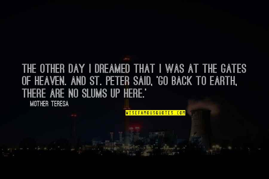 The Other Mother Quotes Top 60 Famous Quotes About The Other Mother Classy Mother Quotes Com