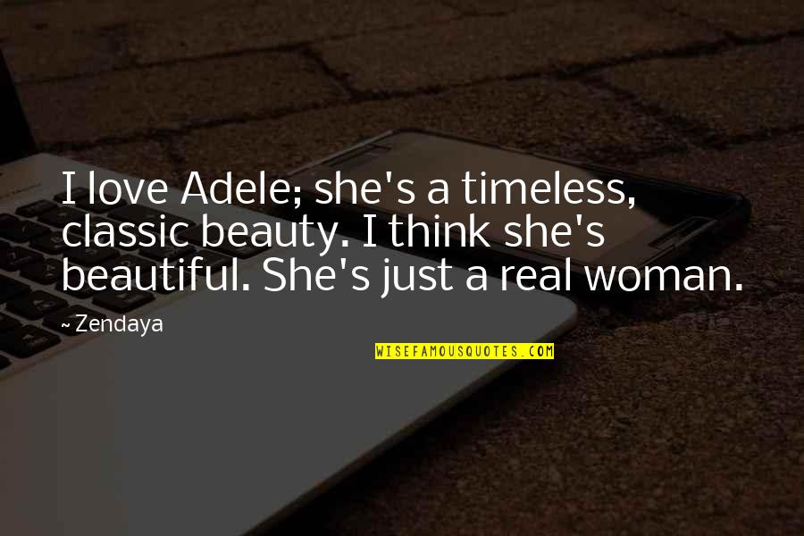 The Real Beauty Of A Woman Quotes: top 5 famous quotes about ...