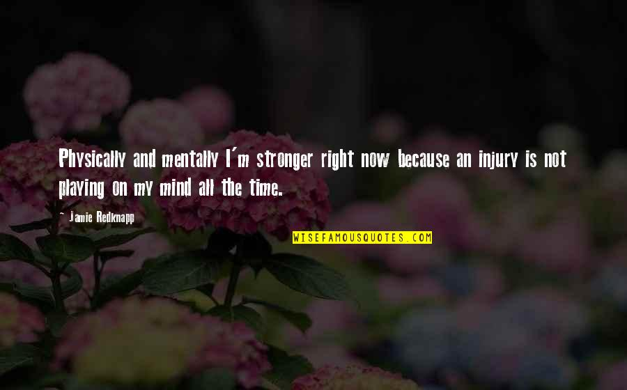 The Right Time Is Now Quotes Top 47 Famous Quotes About The Right