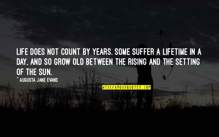 The Rising Of The Sun Quotes: top 35 famous quotes about The