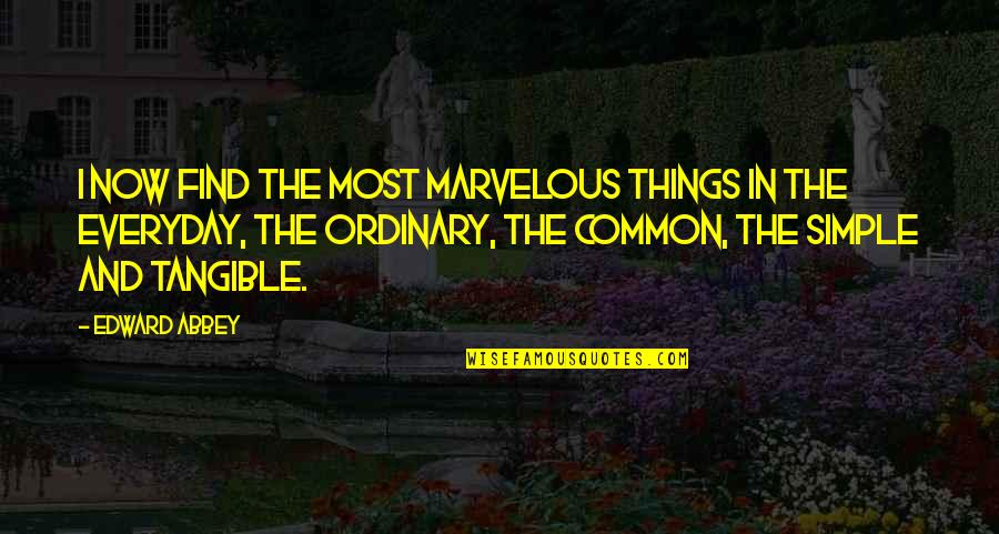 The Simple Things In Life Quotes Top 38 Famous Quotes About The