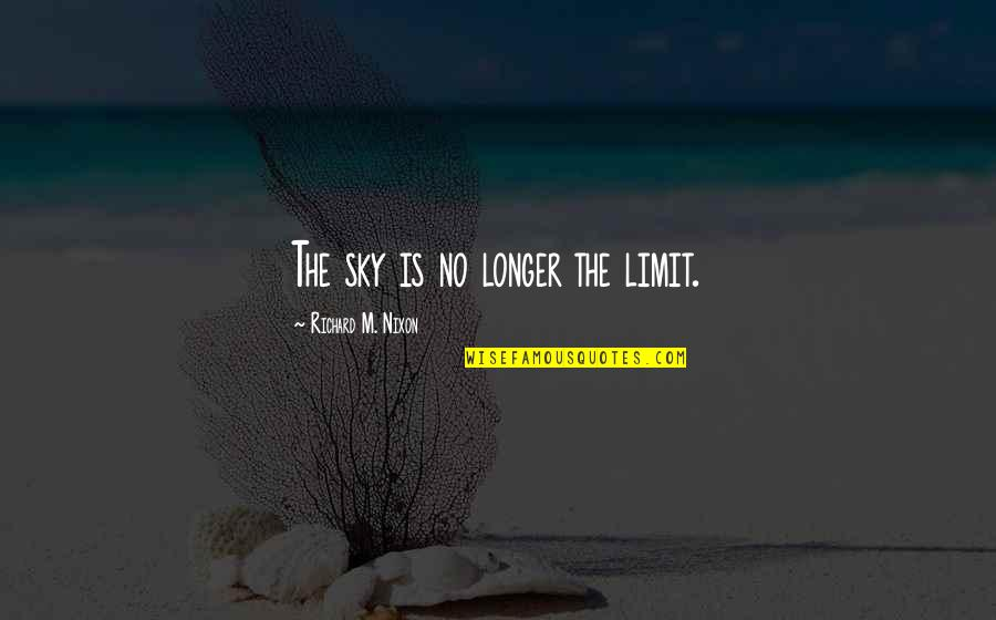 the sky is not the limit quotes top famous quotes about the