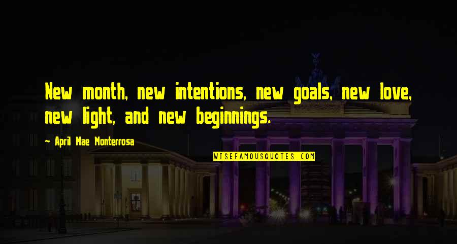 The Start Of A New Month Quotes Top 7 Famous Quotes About The Start