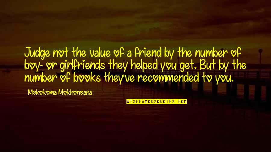 the value of friendship quotes top famous quotes about the