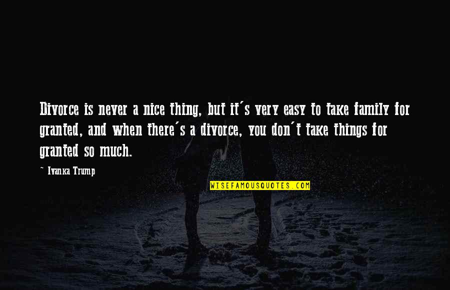 Things We Take For Granted Quotes Top 33 Famous Quotes About Things