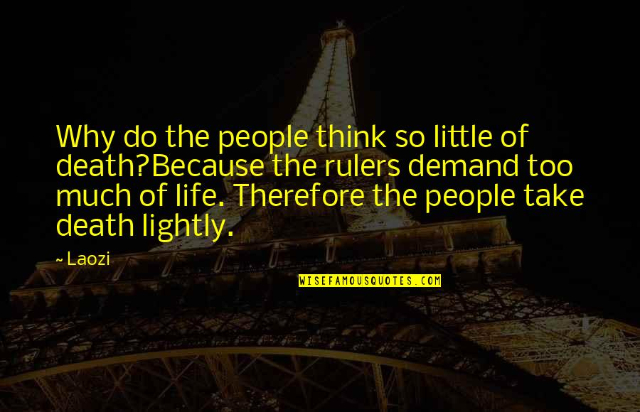 Think Too Much Quotes: top 100 famous quotes about Think Too