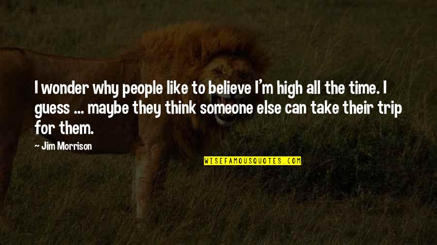 Thinking Of Someone Else Quotes Top 55 Famous Quotes About Thinking