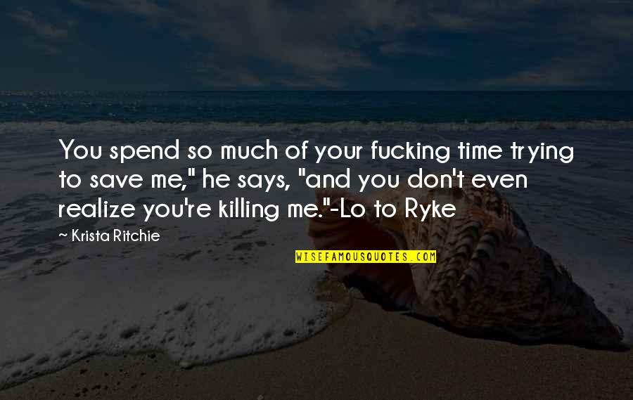 This Is Killing Me Quotes Top 50 Famous Quotes About This Is Killing Me