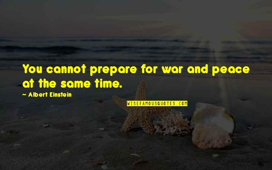 Time Albert Einstein Quotes Top 44 Famous Quotes About Time Albert