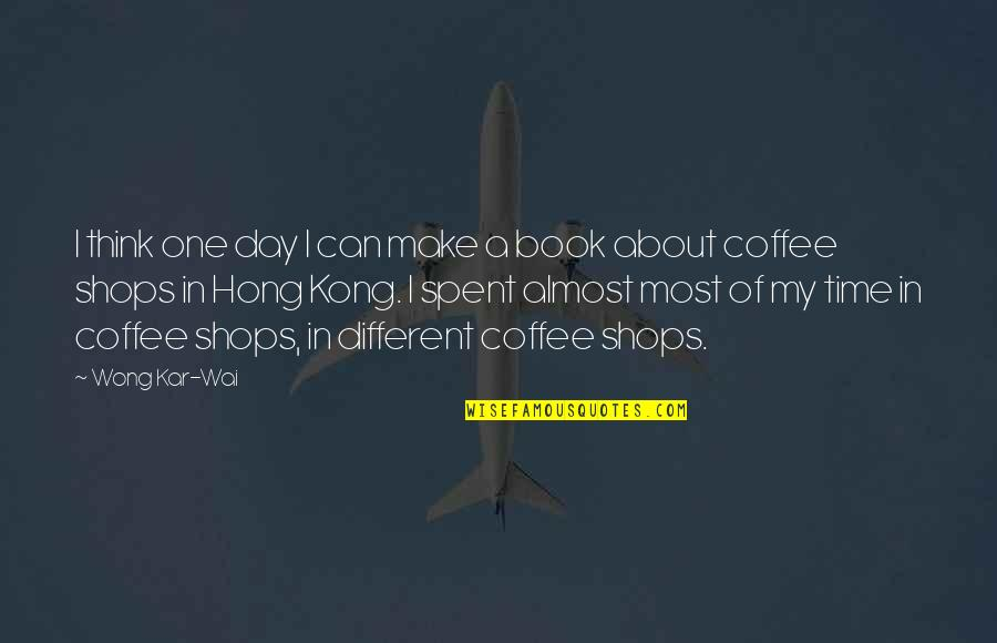 time and coffee quotes top famous quotes about time and coffee