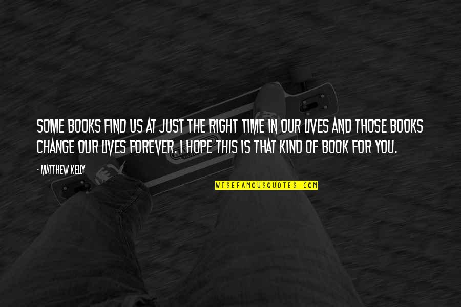 Time For Some Change Quotes Top 44 Famous Quotes About Time For
