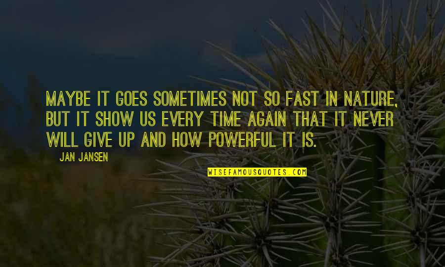 time goes by so fast quotes top famous quotes about time goes