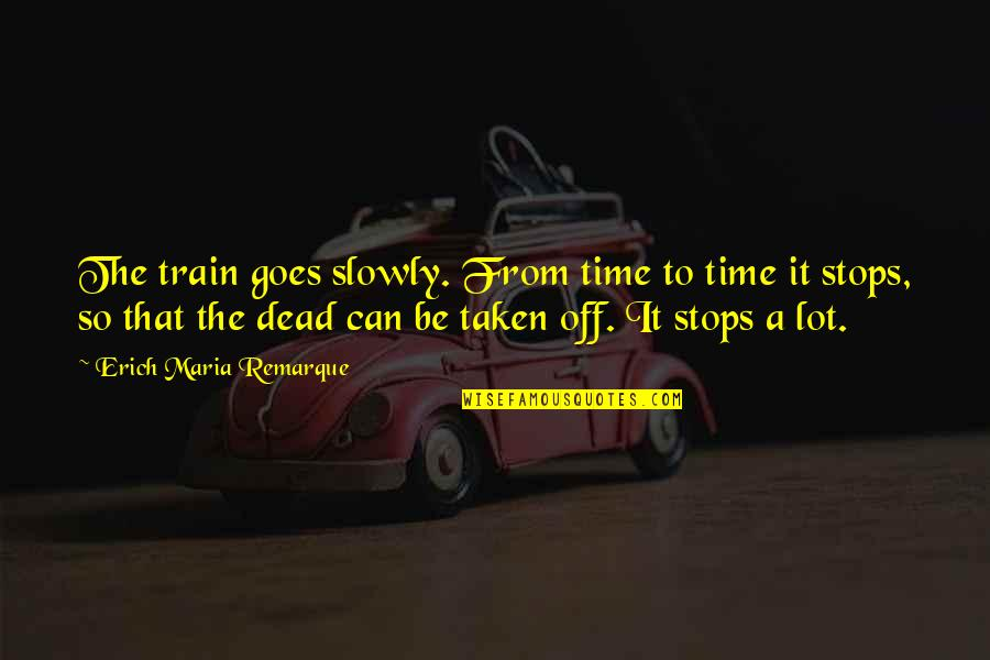 Time Goes So Slowly Quotes Top 9 Famous Quotes About Time Goes So