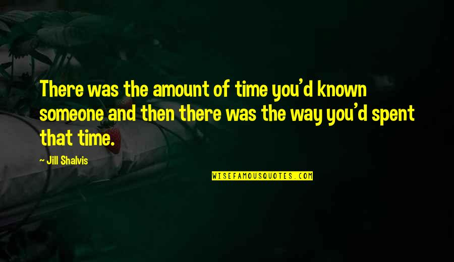 time spent my love quotes top famous quotes about time