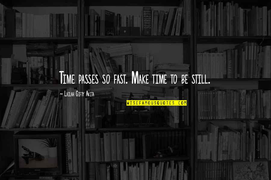 Time To Relax Quotes Top 40 Famous Quotes About Time To Relax