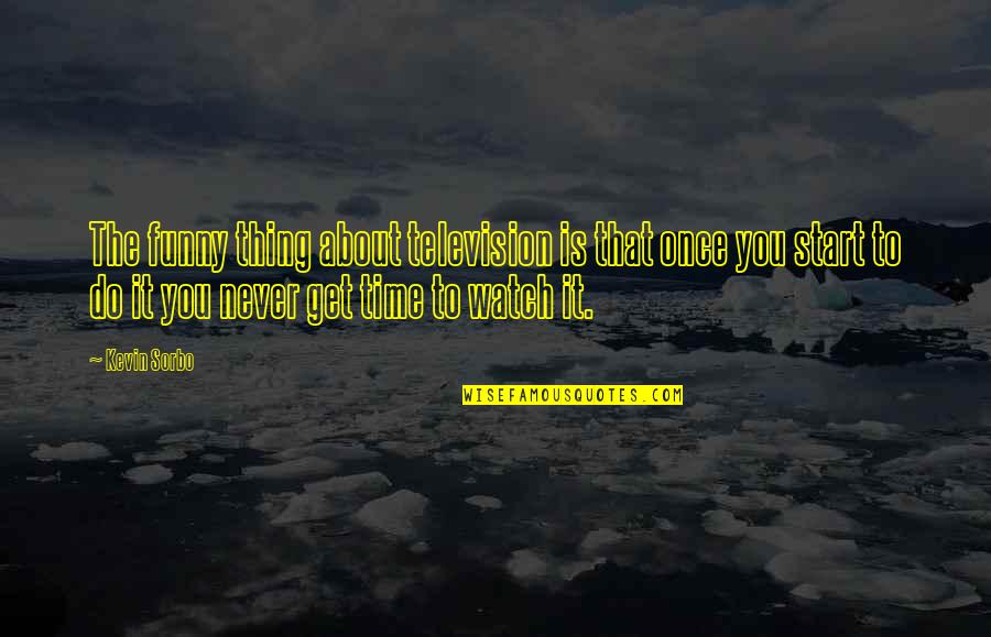 Time To Start Over Quotes Top 54 Famous Quotes About Time To Start Over