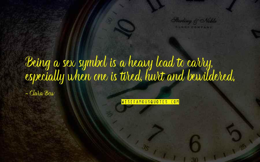 Tired Being Hurt Quotes: top 12 famous quotes about Tired ...