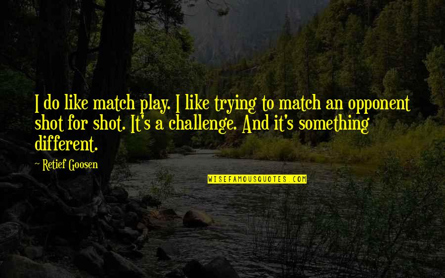 To Do Something Different Quotes Top 100 Famous Quotes About To Do