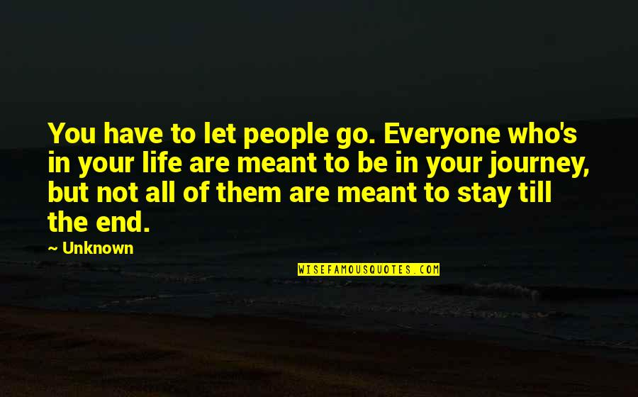 To Let Go Quotes Top 100 Famous Quotes About To Let Go