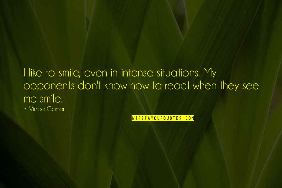 To See You Smile Quotes Top 76 Famous Quotes About To See You Smile