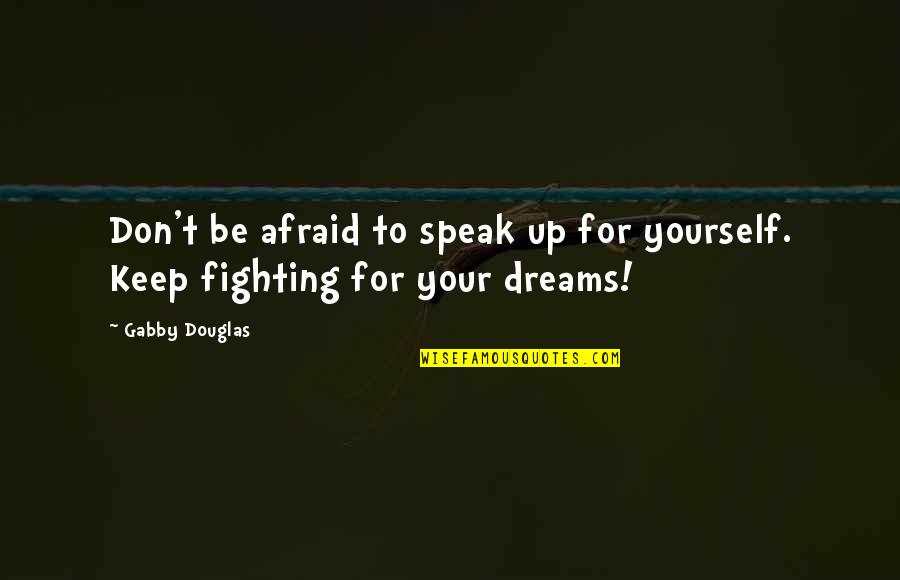 To Speak Up Quotes Top 100 Famous Quotes About To Speak Up