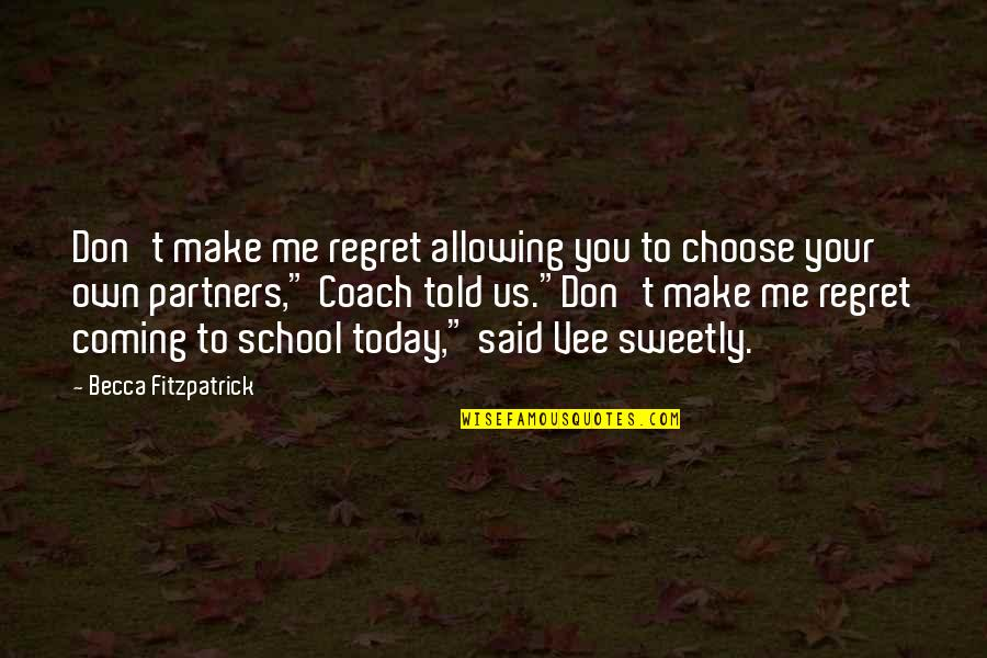 Today I Choose Me Quotes Top 7 Famous Quotes About Today I Choose Me