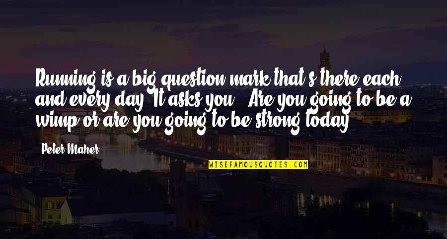 Today Is Your Big Day Quotes Top 7 Famous Quotes About Today Is