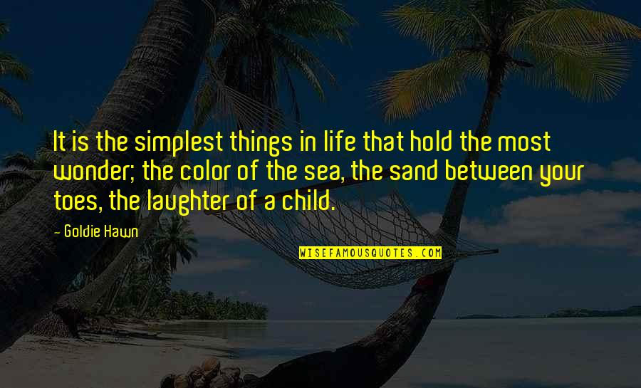 Toes In The Sand Quotes Top 2 Famous Quotes About Toes In The Sand