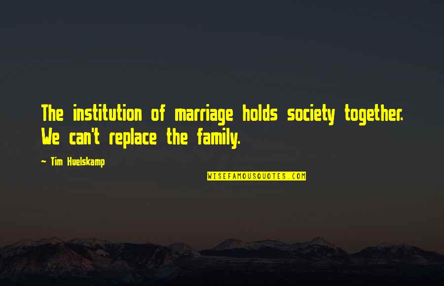 together family quotes top famous quotes about together