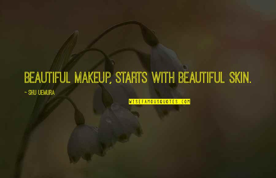 Too Much Makeup Quotes: top 50 famous quotes about Too Much ...