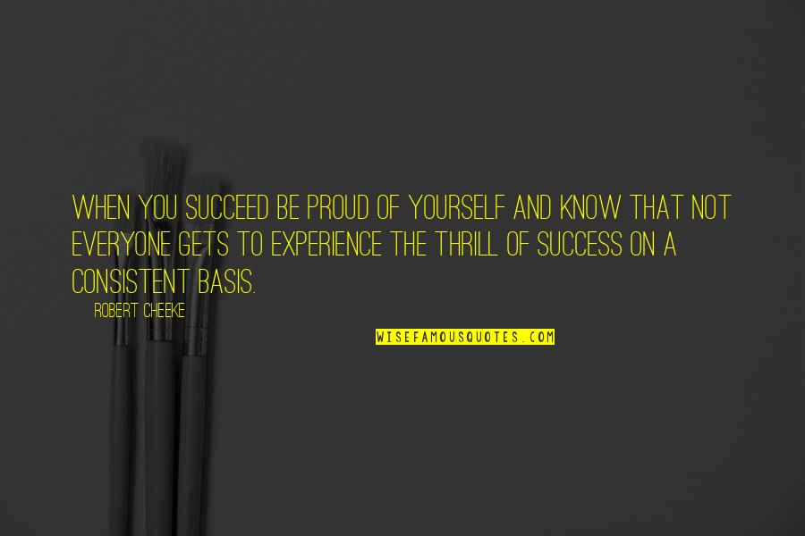 Too Proud Of Yourself Quotes Top 30 Famous Quotes About Too Proud