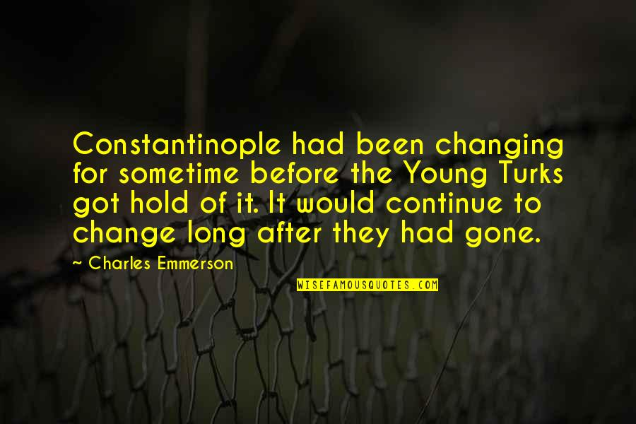 Too Young To Be Gone Quotes Top 28 Famous Quotes About Too Young To